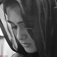 Shalini Pandeyl ~  Exclusive Pics 027.jpg
