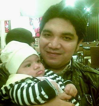 testimoni propolis untuk bayi
