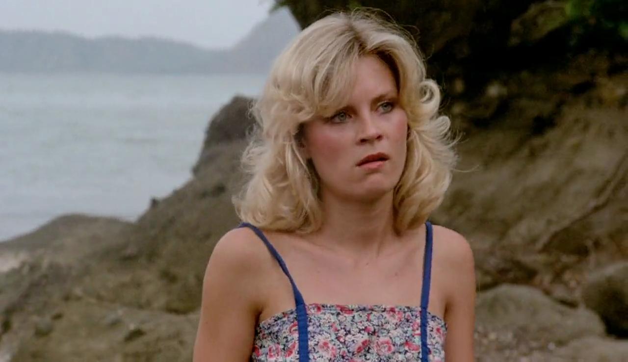 Jennifer Holmes (actress)