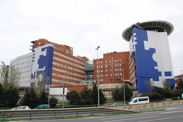 El instituto de investigación BioCrucres logra el sello europeo de excelencia en recursos humanos