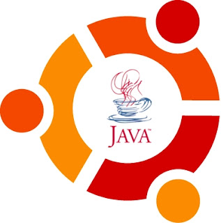 Oracle Java 8/JRE/JDK para Ubuntu 16.04 LTS