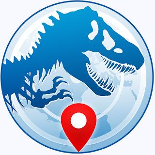 Download Jurassic World™ Alive Mod Apk