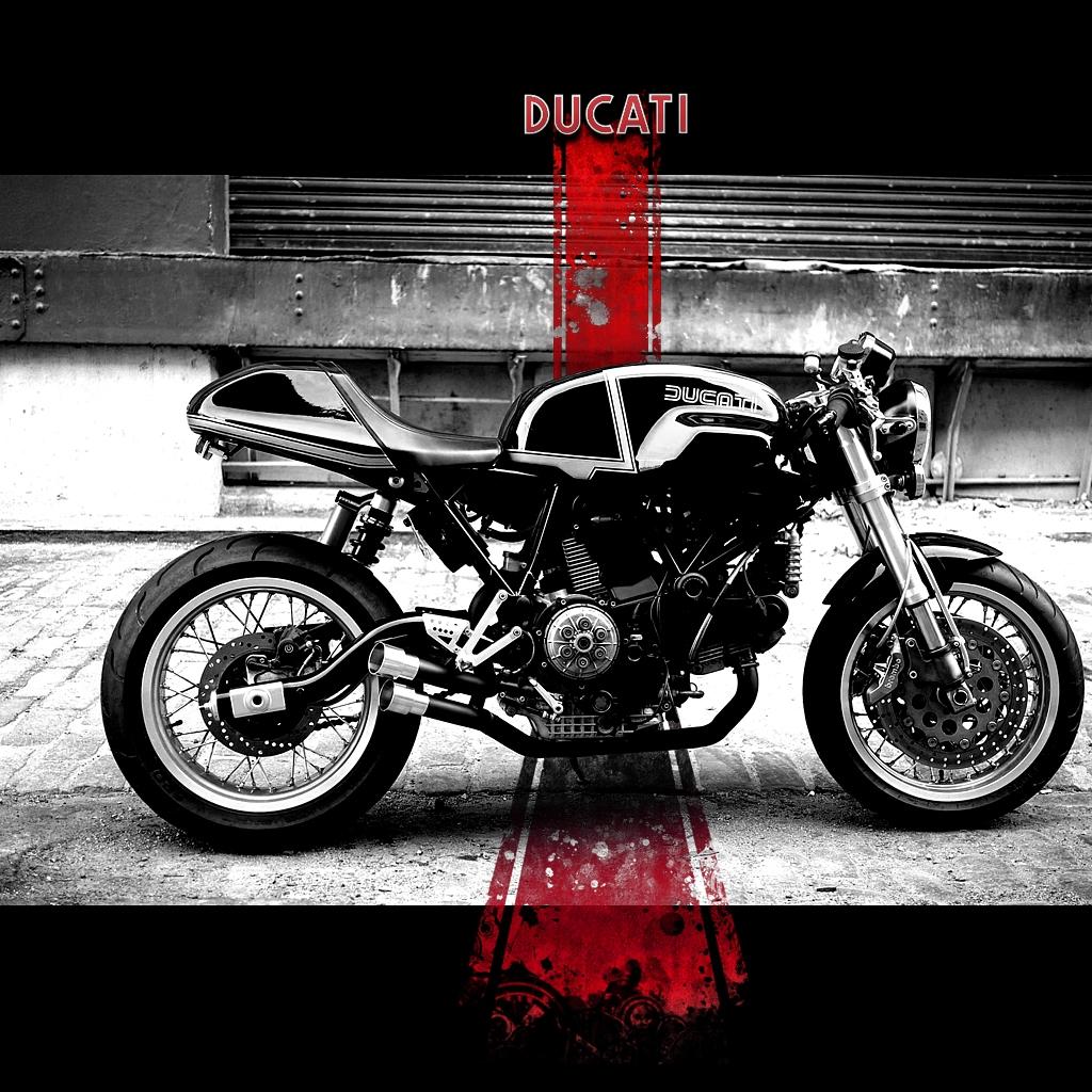 ducati sport classic 1000 ducati gallery
