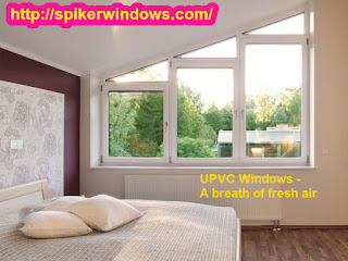 upvc sliding windows bangalore