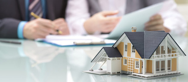 Hipoteca y Derechos reales