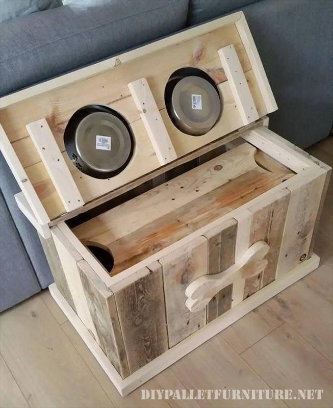 si os ha gustado este mueble hecho con palets por favor comparte esta publicacin desde muebles de palets os estaremos muy agradecidos