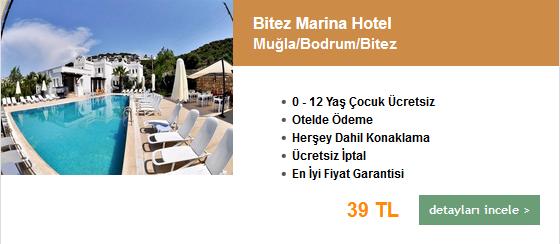 http://www.otelz.com/otel/bitez-marina-hotel?to=924&cid=28