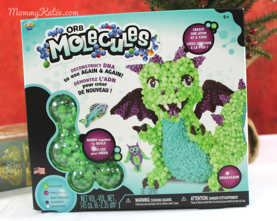Looking For Those Last Minute Gifts That Are Sure To Spark Some Creativity In The Kids This Year Well Head Your Local Michaels Where You Can Find A