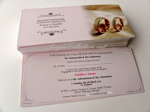 wedding ring, gold, pink, theme, decoration, decor, services, card, invitation, wedding, printing, tamil, indian, western, simple, flat card, cetak, kad-kad kahwin, elegant, unique, special, digital print, offset, handmade, hand crafted, custom design, love, peonies, floral, flower, personalised, personalized, modern, kuala lumpur, johor bahru, singapore, penang, perak, ipoh, melaka, seremban, bentong, pahang, kuantan, terengganu, sabah, sarawak, kuching, sandakan, miri, bintulu
