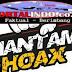 7 Kontainer Surat Suara Yang Sudah Di Coblos Ternyata Hoax