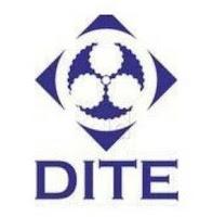 DITE Delhi Recruitment