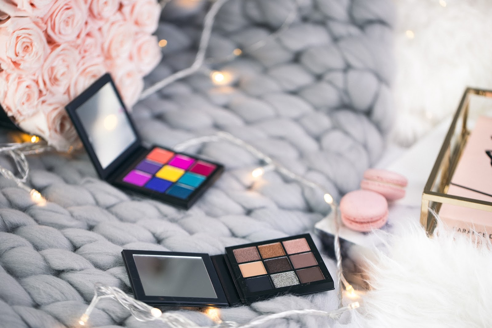 blog z recenzjami tanie drogie kosmetyki