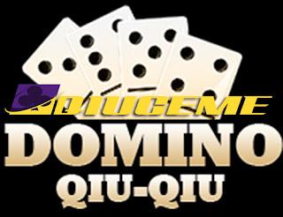 Ligaqq.com: Situs Judi Poker dan Domino Paling Top