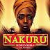 BAIXAR MP3 || Messias Simila - Nakuru (Prod. by Nelo Beatz) ||  2o19