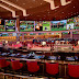 Sportsbook Alosos Live Tech