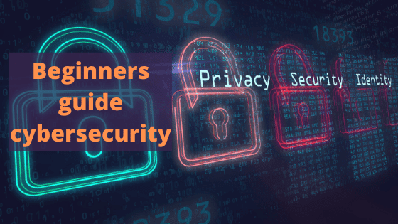 beginners guide to cybersecurity course free download