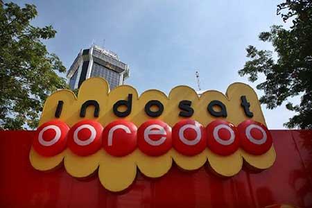 Alamat & Nomor Telepon Galeri Indosat Jakarta Selatan