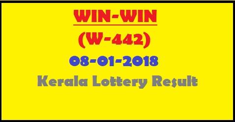 win-win-w-442-kerala-lottery-result