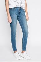 Jeansi • Calvin Klein Jeans