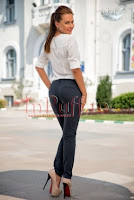 pantaloni-office-dama-mbg-5b