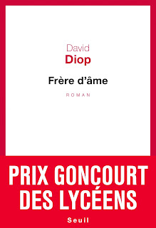 http://www.seuil.com/ouvrage/frere-d-ame-david-diop/9782021398243?reader=1#page/1/mode/2up