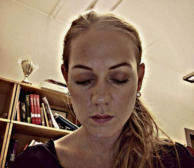 drømmetydning miste tenner norske kåte damer