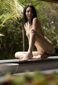 cumshot porn - feminax%2Bsexy%2Bgirl%2Baraya_acosta_66417%2B-%2B04.jpg