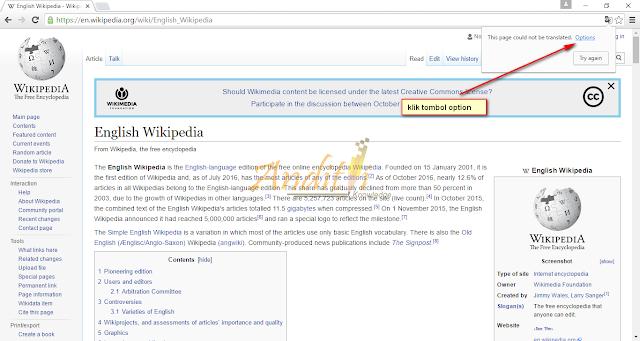 Cara Translate Halaman Web Bahasa Asing Ke Bahasa Indonesia dengan Mudah_anditii.weeb.id