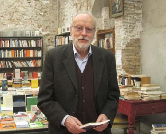 Joaquim Carbó - 02