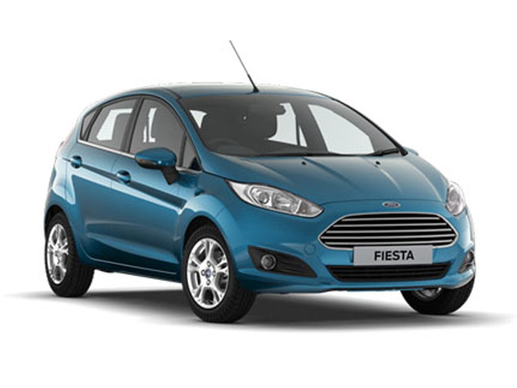 ford cars ford fiesta zetec. Black Bedroom Furniture Sets. Home Design Ideas