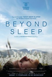 Nonton Beyond Sleep (2016)