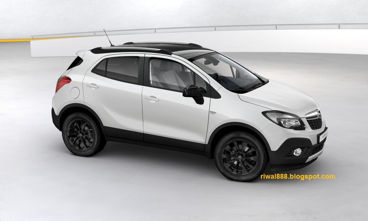 vauxhall-cascada-convertible-2014-boot Opel cascada