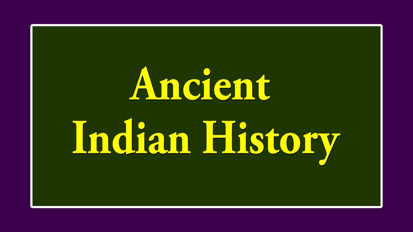 history practice questions Us history practice test #1 take this test to review for the sol test when you are satisfied with your answer choices, click the check answers button at the end.