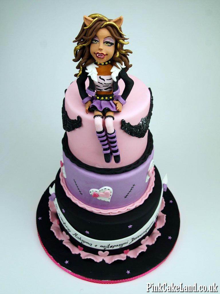 Prime Birthday Cakes London Funny Birthday Cards Online Bapapcheapnameinfo