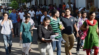 How to start UPSC Preparation ?