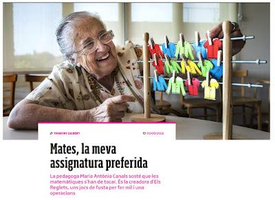 http://criatures.ara.cat/escola/matematiques-assignatura-preferida_0_1643835615.html