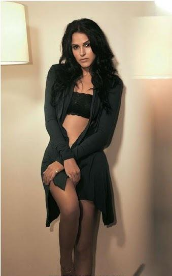 Most Popular Pictures Neha Dhupia Hd Wallpapers-3321
