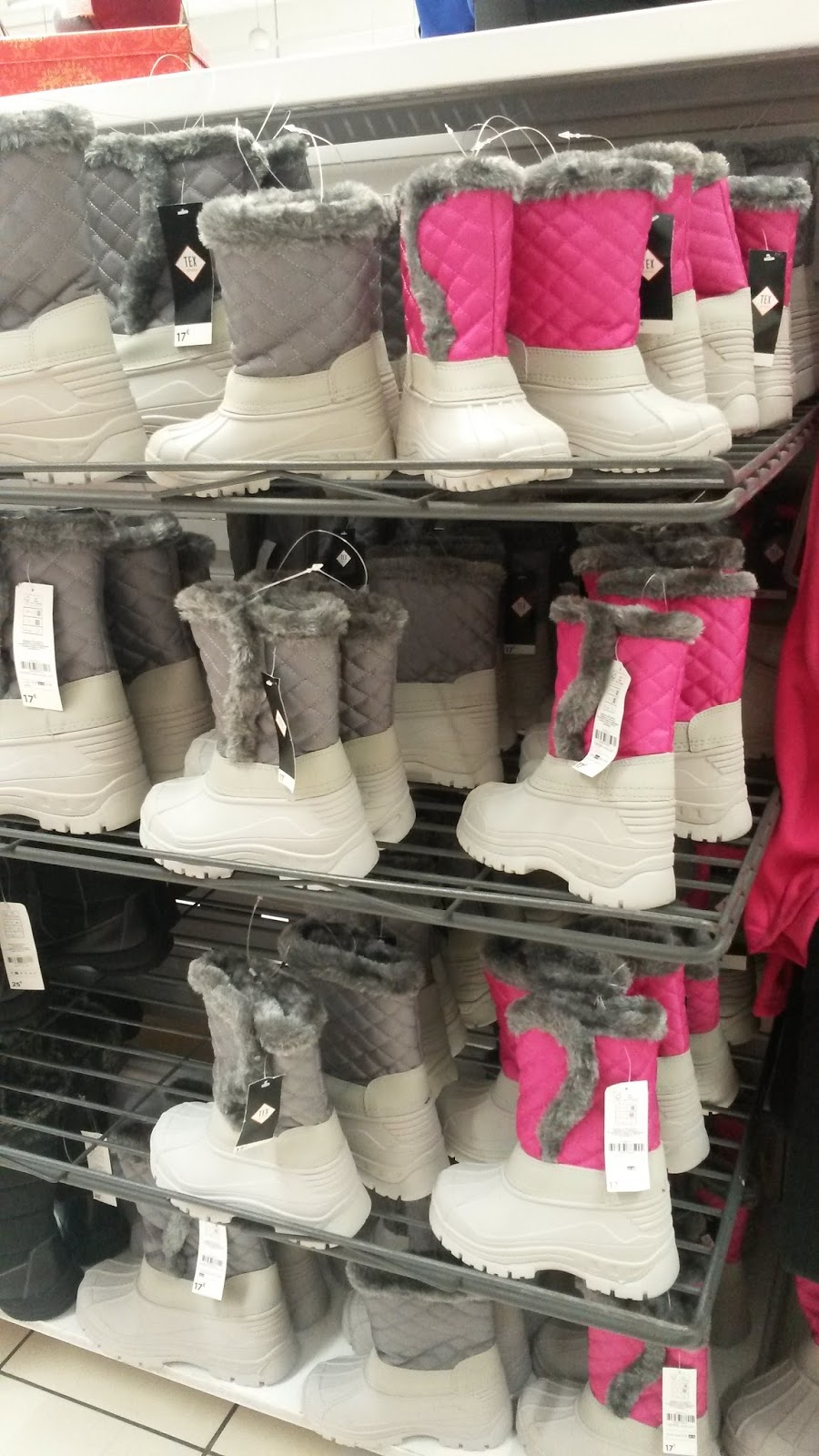 estilo de moda mayor descuento comprar Ropa de nieve barata para niños - Vigopeques