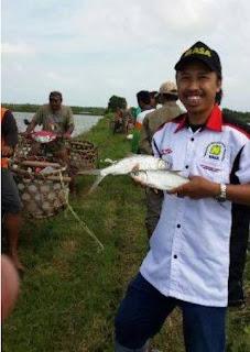 AGEN NASA DI Nibong Aceh Utara - TELF 082334020868