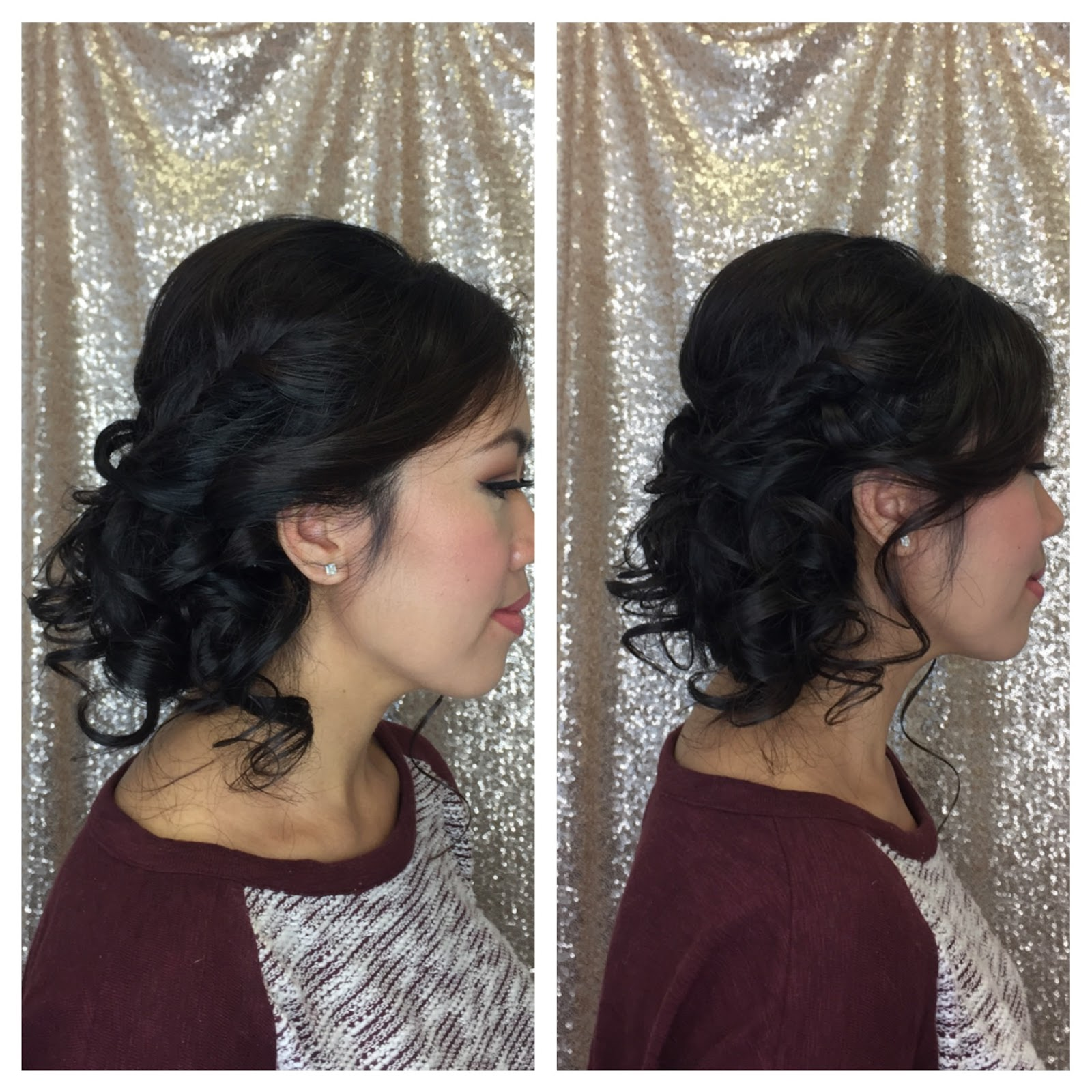 pictures of bob haircuts 2014 by chau nguyen alistmakeup hairstyles 6138 | IMG 6138