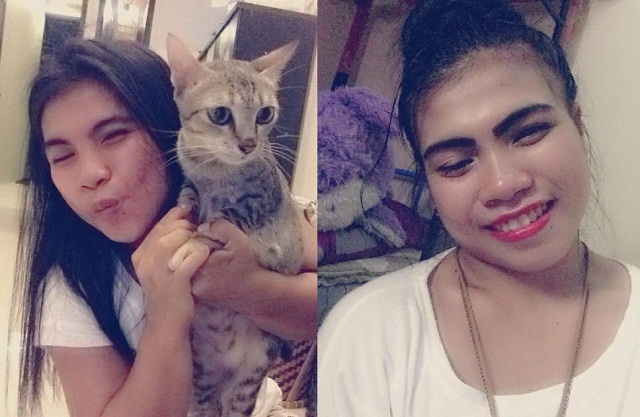 Biodata Profil Sri Wahyuni Agustiani Atlet Angkat Besi Wanita Indonesia Serta Foto Dan Akun Facebook