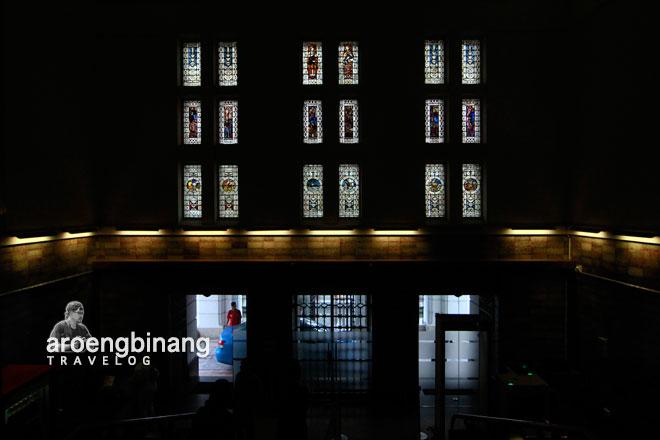 museum di jakarta