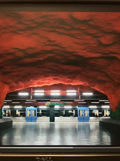 http://www.slowtravelstockholm.com/arts-culture/going-underground-stockholm-subway-art/