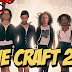 THE CRAFT REBOOT 💀 News Update & Rant From A Witch's Perspective