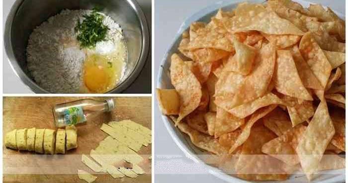 Image Result For Resep Masakan Berkuah Dan Tidak Pedas