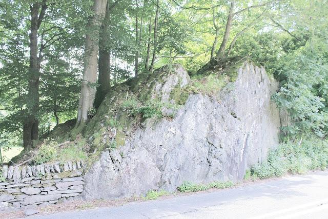 Lake District blog