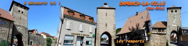 http://lafrancemedievale.blogspot.fr/2015/05/dambach-la-ville-67-remparts.html