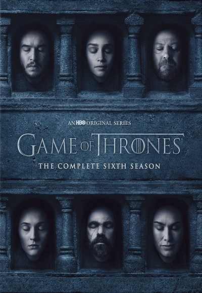 Download Game of Thrones