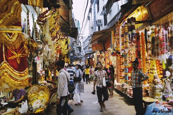 Old-Delhi-bazar-impresii