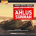 Jangan Tertipu Dengan Jamaah Jamaah Sempalan Yang Mengaku Ahlus Sunnah